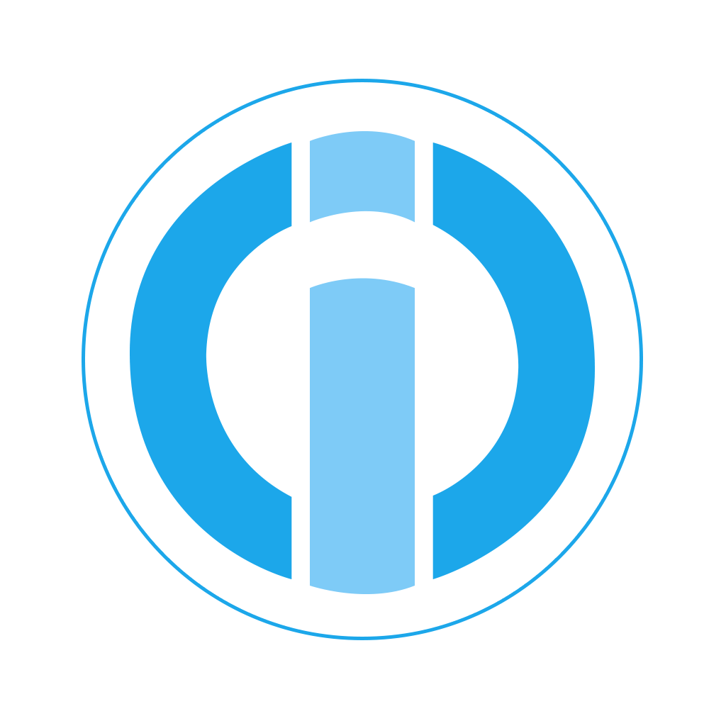 I/OCoin