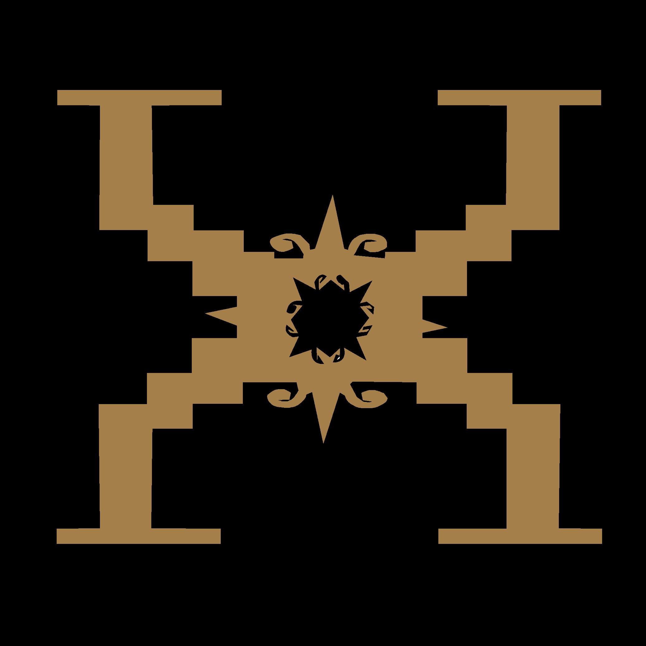 Xaurum