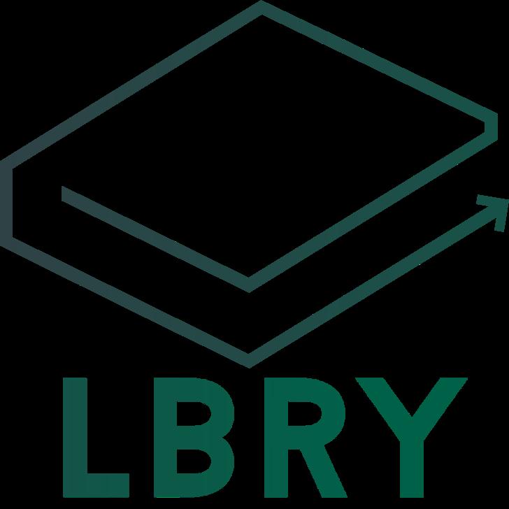 LBRY Credits