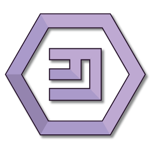 BTC-EMC