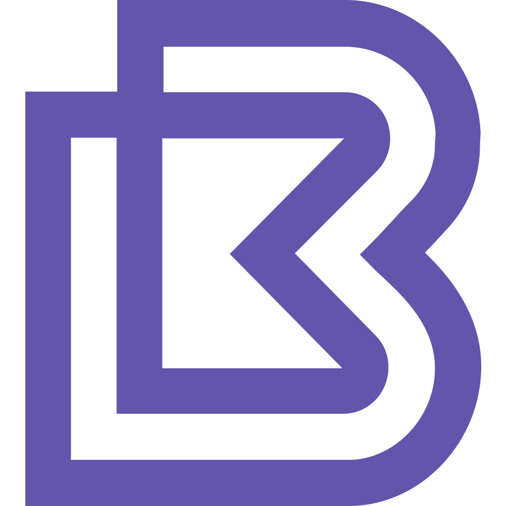 BTC-BAY