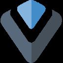 Verium