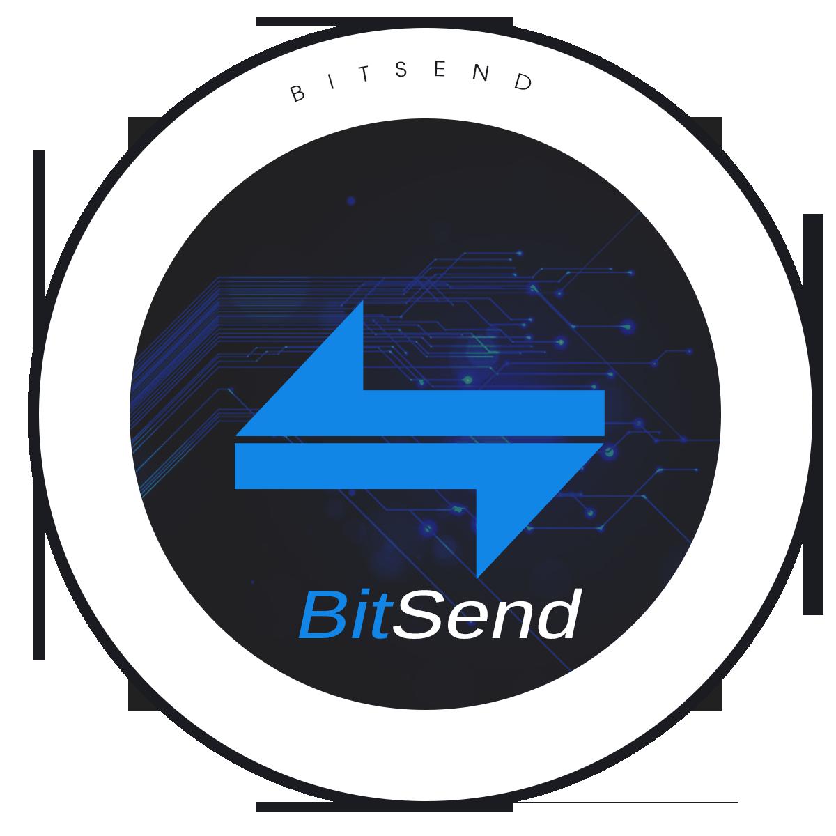 BitSend