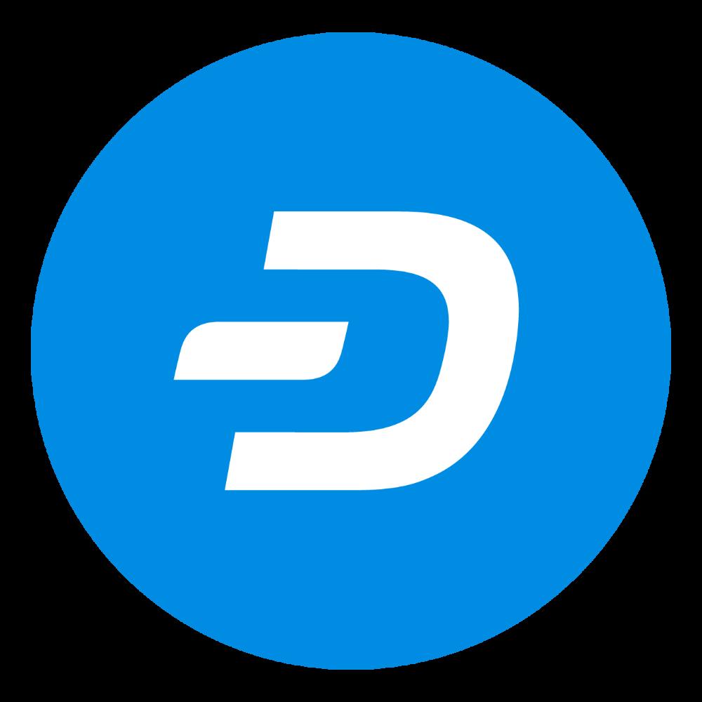 trasferire litecoin a bitcoin bittrex